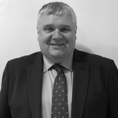 We are delighted to welcome Philip Alden to Guildhall as Senior Practice Manager within our civil clerking team