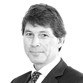 Richard Smith QC secures the acquittal of Berlinah Wallace