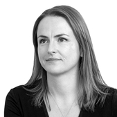 "Katie Gibb considers ""Claims against Third Parties in Insolvency: Is there any room for the Part 20 Claim?"""