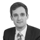 Is it time for the broadening of Reasonable Adjustments protection? Author: Geraint Probert