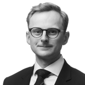 Samuel Parsons considers the recent decision of ICC Judge Barber in Re London Bridge Entertainment Partners LLP (in administration)