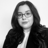 Our Personal Injury and Clinical Negligence Teams welcome new tenant, Sophie Walmsley