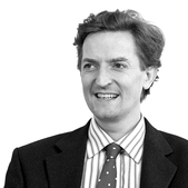 Hugh Sims QC has been appointed as a Deputy High Court Judge