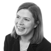 Louise Jones provides a case analysis for Lexis Nexis