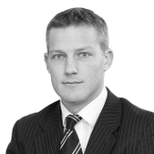 James Hannant acting for Neath Rugby RFC, successfully opposed a winding up petition heard by HHJ Keyser QC