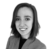Our Employment & Discrimination Team is delighted to announce that Anna Williams has accepted an offer of tenancy at Guildhall Chambers