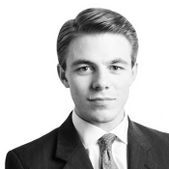 James Bentley considers QOCS and Discontinuance - August 2016