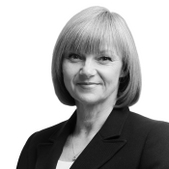 Debbie Grennan appointed as South West representative for the Employment Lawyers Association for 2020-2022