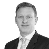 Martin Lanchester considers the latest case relating to fixed costs, Sharp v Leeds City Council [2017] EWCA Civ 33