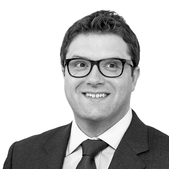Douglas Leach successful in Shared Parental Leave pay appeal