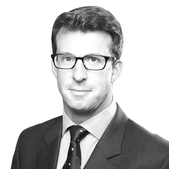 Guildhall Chambers are delighted to announce that Harry Spurr has joined our planning and environmental team