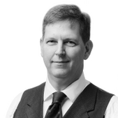 Brendon Moorhouse considers the role of an Inspector in a dredging licence appeal