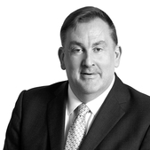 Christopher Stoner QC joined chambers as a Door Tenant