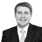 Stefan Ramel successfully represents Openwork Limited in the Court of Appeal against Mr Alessandro Forte