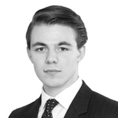 Guildhall Personal Injury E-news update - James Bentley analyses recent significant cases - July 2015