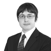 Property & Estates E-News - Court Of Appeal Decision In Parmar v Upton - December 2015