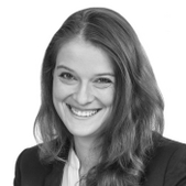 Brittany Pearce successfully resisted an application for alteration arising out of the Applicants' alleged adverse possession of the disputed land