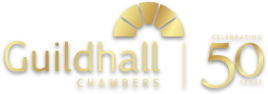 Guildhall Barristers Chambers